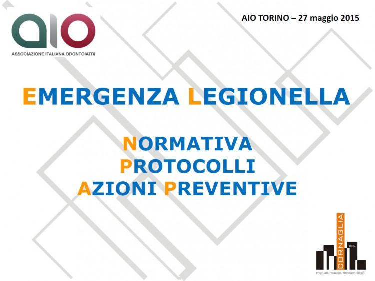 AIO_legionella