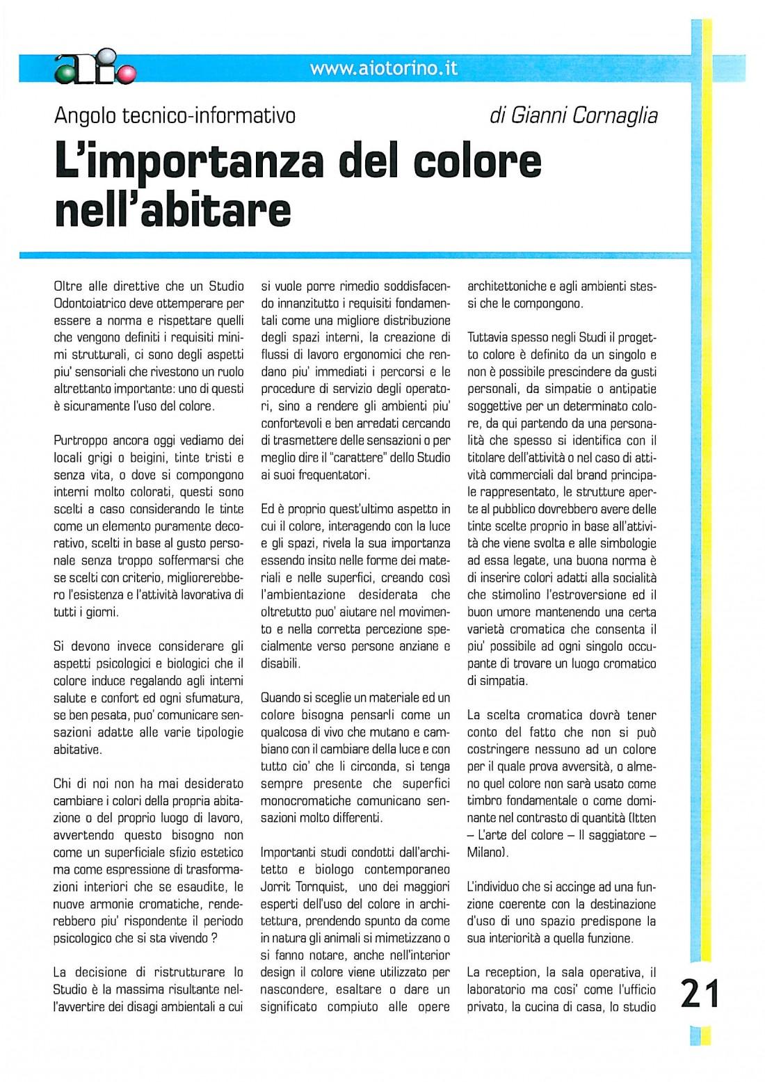 importanza_del_colore_1