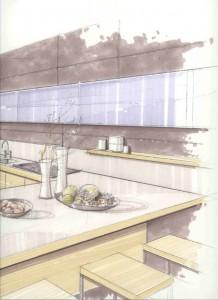 sketch-cucina_LQ
