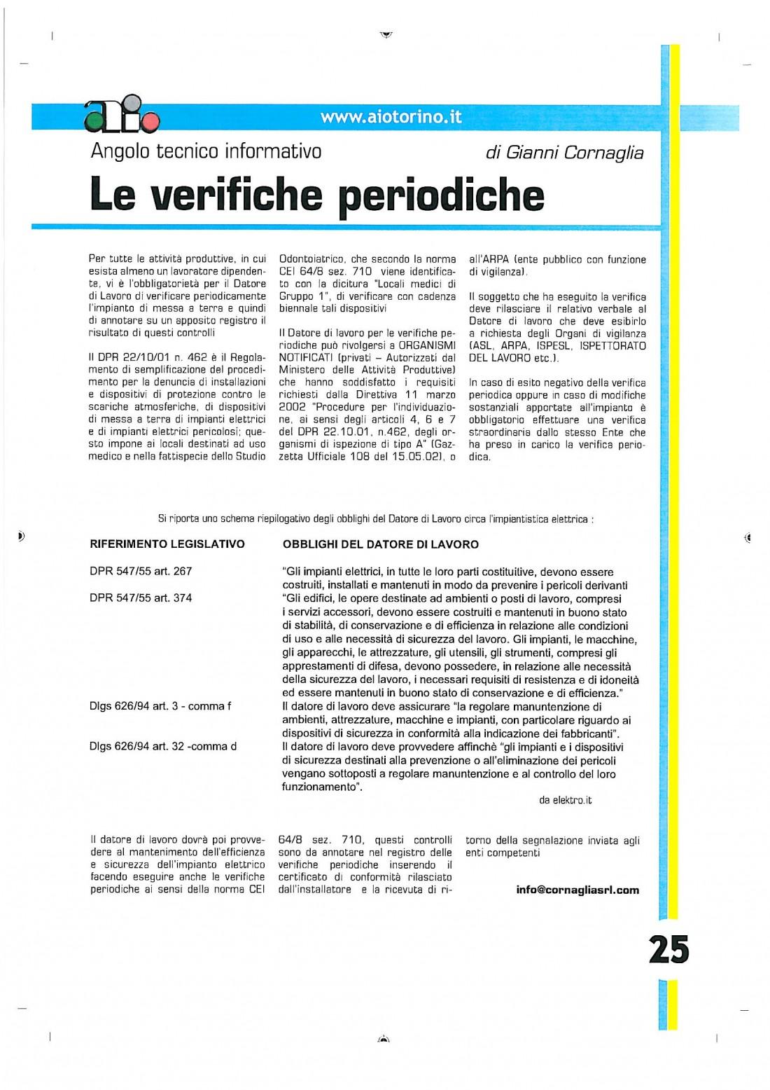 verifiche_periodiche