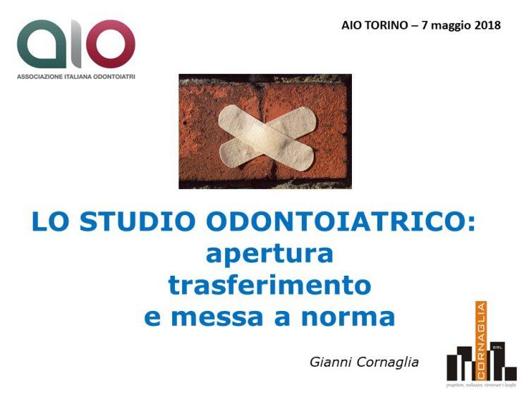 AIO_lo-studio-odontoiatrico
